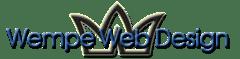 Wempe Webdesign